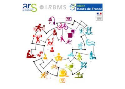 Certification – Formation Préventeur Sport Santé niveau 1