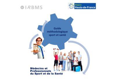 Certification Guide Méthodologique Sport Santé