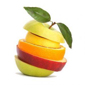 Bilan nutritionnel personnalisé