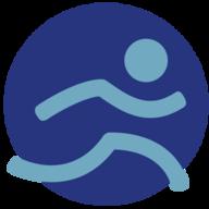 IRBMS Sport Santé